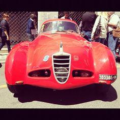 Fiat 508 C Coupé Mans World, High Level, Alfa Romeo, Fiat, Inventions, Omega, Classic Cars, Automobile, Wheels