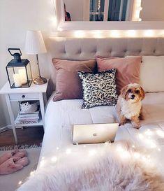 """3,423 Gostos, 17 Comentários - Home Sweet Home © (@pretty__home) no Instagram: """"@mariannnan ❤️"""""""