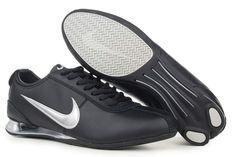 the best attitude 4f633 ab07b Nike Shox R3 Homme 0037  CHAUSSURES NIKE SHOX 00117  - €61.99   ,