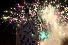 Middlesbrough Fireworks