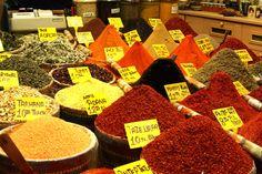 spice-market-2.jpg (3504×2336)