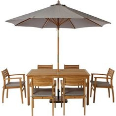 pplar tisch 4 armlehnst hle au en braun las ikea. Black Bedroom Furniture Sets. Home Design Ideas