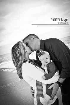 Pier 60 Photography. Family Photos in Clearwater. Clearwater Family Photographer. Family Photography in Tampa Bay. Tampa Family Photos. Family of 3 photography posing. Check out our Facebook for more inspiring family images to pin @ www.facebook.com/DigitalMystPhotography or blog follow us at www.DigitalMystPhotography.com