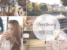 Heute nehme ich euch mit nach Straßburg! Mit jede Menge Tipps zum – wie sollte es anders sein – Genießen. Und jeder Menge Bildern dazu. Zusammen mit FeWo-Direkt war ich ein Wochenende i…
