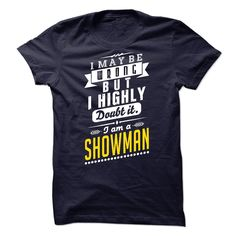 #administrators... Cool T-shirts (Best T-Shirts) SHOWMAN v3     - WeedTshirts  Design Description:  .... Check more at http://weedtshirts.xyz/automotive/best-t-shirts-showman-v3-weedtshirts.html