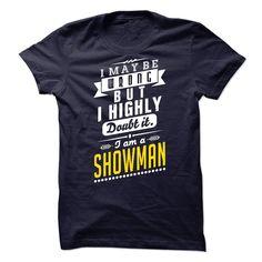 #administrators... Cool T-shirts (Best T-Shirts) SHOWMAN v3     - WeedTshirts  Design Description:  .... Check more at http://weedtshirts.xyz/automotive/best-t-shirts-showman-v3-weedtshirts.html