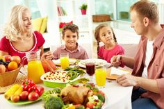 Food Allergy Treatment Guide