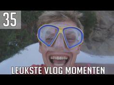 Enzo Knol Leukste Vlog Momenten! - http://videotip.nl/enzo-knol-leukste-vlog-momenten/ Bekijk de beoordeling op de website en geef je eigen beoordeling.   #EnzoKnol  Enzo Knol