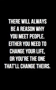 Reason For Change. Change to be better. Tap to see more positive, motivational and inspirational quotes about change. - @mobile9