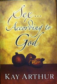 According to God Kay Arthur Kay Arthur, God's Heart, Godly Woman, The Covenant, Best Teacher, Love And Marriage, Study, Reading, Candice Cameron