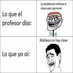 Habrá memes de distintas cosas #detodo # De Todo # amreading # books # wattpad