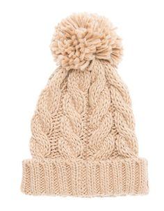 Beanie Knitted Hats, Winter Hats, Beanie, Coats, Warm, Knitting, Chic, Fashion, Shabby Chic