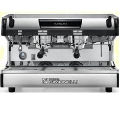 You are now ready to open up your very own espresso coffee shop, right! An espresso machine! Commercial Espresso Machine, Best Espresso Machine, Espresso Maker, Espresso Coffee, Coffee Lab, Coffee Geek, Coffee Shop, Best Coffee Maker, Expensive Coffee