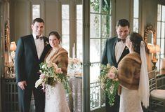Lord Thompson Manor Wedding captured by Robert & Kathleen Dj Lighting, Wedding Lighting, Wedding Dj, Wedding Venues, Badgley Mischka Bridal, Augusta Jones, Bridal Gowns, Wedding Dresses, Bridal Salon