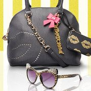 Save up to 80% off during the Betsey Johnson | Accessories event on #zulily today!