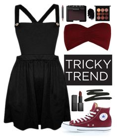 """#150"" by hihi4471 ❤ liked on Polyvore"