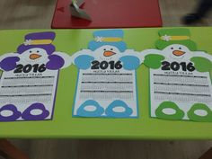 Calender craft idea for kids | Crafts and Worksheets for Preschool,Toddler and Kindergarten