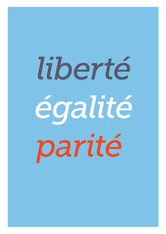 WeDoData, Paris, for Le Pariteur, on the pay gap between men and women in France. - See more at: http://www.globaleditorsnetwork.org/dja/#sthash.tfhZmepM.dpuf
