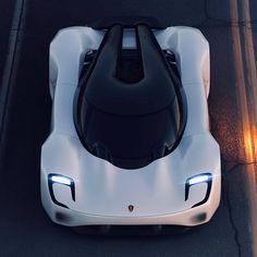 Exotic Sports Cars, Exotic Cars, Maximilian, Schneider, Koenigsegg, Future Car, Le Mans, Concept Cars, Industrial Design