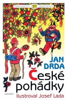 České pohádky