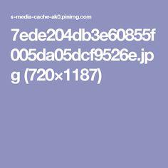 7ede204db3e60855f005da05dcf9526e.jpg (720×1187)