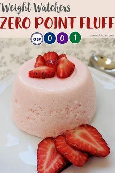 health plan If you have been ing the Weight Watchers plan, you will probably have heard of fluff! This strawberry fluff recipe is zero points per portion on Weight Watchers Freestyle plan, Blue plan and Purple plan. An easy Weight Watchers dessert. Weight Watcher Desserts, Weight Watchers Snacks, Weight Watchers Tipps, Weight Watchers Meal Plans, Weigh Watchers, Weight Watchers Chicken, Weight Watchers Fluff Recipe, Ww Desserts, Healthy Desserts
