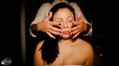 Shiro Pichu treatment @ Beleza e Natureza estetica