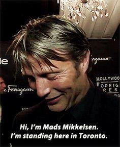 Great Dane on Pinterest | Mads Mikkelsen, Dashboards and Hannibal ...