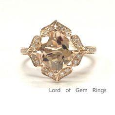 Black kay diamond earrings jewelers