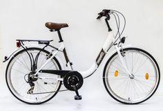 Schwinn Csepel Budapest B 26 7 seb. városi kerékpár több színben -  KerékpárCity Bicikli Bolt   Kerékpár Webshop 93bbf2e857
