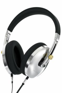 Stylish Headphones - Back to School - Accessories | Teen Vogue