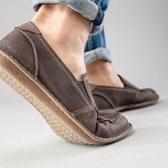 Hush Puppies Mens Asil Roll Flex Slip-on Loafer