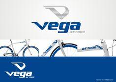 Logo Vega.