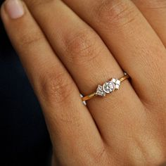 14K Yellow Gold identification-bracelets Size 6.5 inches 0.09 cttw Round-Cut-Diamond HallMarked IJ| SI