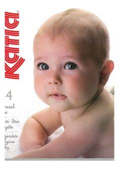 Katia Especial 3, Canastilla - https://get.google.com/albumarchive/105031261825226619211/album/AF1QipOWeVFw0vB245monCij3jBsc2dkut7VeAi8uTSp