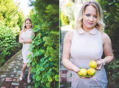 Bodrum Portrait Photographer   Anna the Wedding Planner - Inga Mendelyte   Inga Mendelyte #bodrum #turkey #weddingphotographer #istanbul #izmir