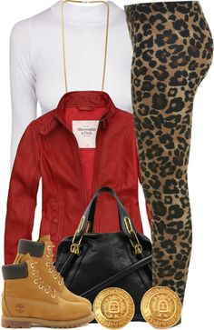 """""""4 4 13"""" by miizz-starburst ❤ liked on Polyvore"""