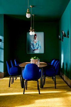 Soft Cozy White Floor Cushions   Decoist | Nachgemacht,  Wohnzimmertische Und Verlieben