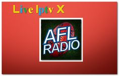 Kodi AFL Radio Addon - Download AFL Radio Addon For IPTV - XBMC - KODI   XBMCAFL Radio Addon  AFL Radio Addon  Download XBMC AFL Radio Addon  Video Tutorials For InstallXBMCRepositoriesXBMCAddonsXBMCM3U Link ForKODISoftware And OtherIPTV Software IPTVLinks.  Subscribe to Live Iptv X channel - YouTube  Visit to Live Iptv X channel - YouTube    How To Install :Step-By-Step  Video TutorialsFor Watch WorldwideVideos(Any Movies in HD) Live Sports Music Pictures Games TV Channels country wise…