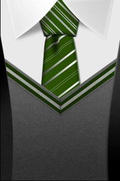 HD Version Of The Slytherin IPhone Wallpaperme Tie Iphone Wall