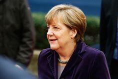 Angela Merkel Photos Photos: European Leaders Attend the European Council Meeting in Brussels Pictures Of The Week, New Pictures, European Council, Executive Woman, Smart Women, Elegant Chic, Powerful Women, Brussels, Angela Merkel