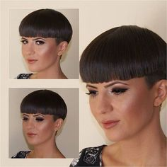 Explore short hairstyles and makeovers' photos on Flickr. short hairstyles and makeovers has uploaded 23339 photos to Flickr.