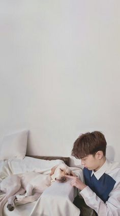 CUBE Yoo SeonHo Baby Cubes, Yoo Seonho, Eunhyuk, Cube Entertainment, Yugyeom, Jeon Somi, Boyfriend Material, Kdrama, Teen
