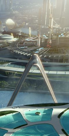 """To the youngsters of today, I say believe in the future."" - Walt Disney