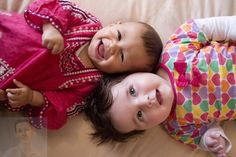 Very Cute Baby Images, Baby Images Hd, Cute Baby Pictures, Babies Images, Cute Baby Girl, Baby Love, Rosemary's Baby, Cry Baby, Baby Girls