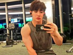 Wonho ^ Monsta x Jooheon, Hyungwon, Kihyun, Monsta X Shownu, Winwin, K Pop, Hoseok, Wonho Abs, Shinee