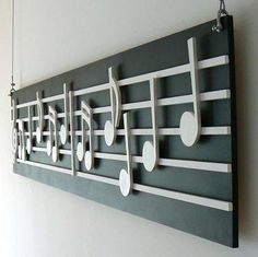 DECORACION DE HABITACION MUSICAl - Buscar con Google