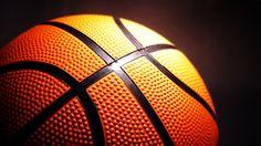 Esta madrugada, para ganhar a sério na NBA, é preciso jogar na Dhoze. Incluída no Calendário de Natal desta marca, esta promoção promete triplicar os seus ganhos até €50 caso acerte numa aposta múltipla com cinco partidas do melhor basquetebol do mundo.