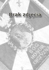 RAPP KAZIMIERZ JÓZEF - Niebieska Eskadra