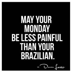 Humor After this holiday weekend, Tuesday is starting to look like a Monday. Medical Esthetician, Becoming An Esthetician, Esthetician Room, Zen Quotes, Monday Quotes, Monday Humor, Holiday Quotes Christmas, Work Humor, Love My Job